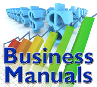 Business Manuals