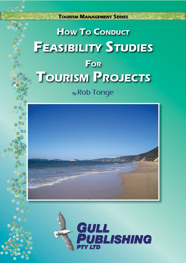 How To Conduct a Feasibility Study For Tourism Projects